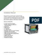 100909 Datawatch Manual