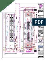KP-B21512-SHD-2207-AR-B0-L-008AB Sht.01 OF 04-S1&N1.dwg10-sheet-1 of 4