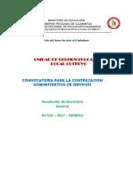 BASES PELA.pdf