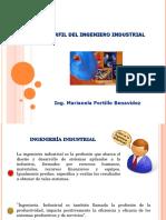 perfil-del-ingeniero-industrial-1232981149932361-1.ppt.pps