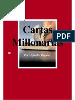 Cartas Millonarias