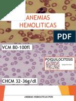 ANEMIAS HEMOLITICASumng (2)