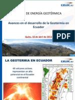 03-Marco-Valencia-Avances-Geotermia-CELEC1 (1).pdf