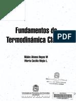 Termodinamica Clasica.pdf