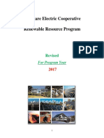 Delaware-Electric-Cooperative-Renewable-Resource-Program