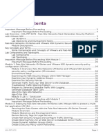 hol-prt-1672_pdf_en