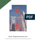 Feng Shui - Arta de a trai .pdf