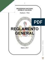 Reglamento General 2017%2c Final