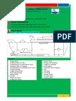 Handout bagian-bagian kapal part 1.docx