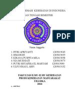 01-sistem-informasi-kesehatan-uts.docx