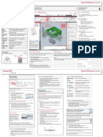 autocad_plant3d_quick_reference_guide.pdf