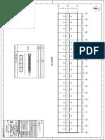 P2B-10-17-DW-4005-R_2_IFC