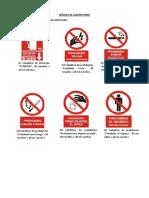 SEÑALES DE LABORATORIO.pdf