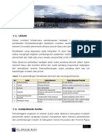 Bab_7 Analisa Kelayakan Pelabuhan
