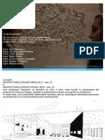 C1.1-introd LOCUIRE 2015-16.pdf