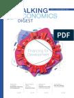 IPS Talking Economics Digest