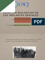 Expo Implantes 1