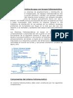 Sistema-de-suministro-de-agua-con-tanque-hidroneumático (1).docx