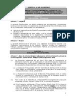 DIRECTIVA PIA PIM PAC.pdf