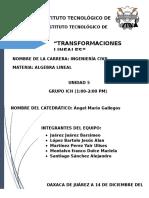 TRABAJO DE ALGEBRA 111111.docx