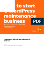 Start-a-WordPress-Maintenance-Business-GoDaddy-Pro.pdf