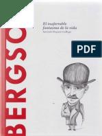 290537397-34-Dopazo-Gallego-Antonio-Bergson-El-Inaferrable-Fantasma-de-La-Vida.pdf