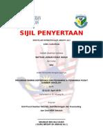 SIJIL PENYERTAAN tamrin pengawas EDIT 1.doc