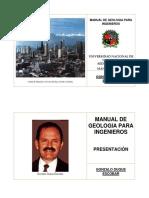 Manual de geologia para ingenieros(Gonzalo duque escobar).pdf