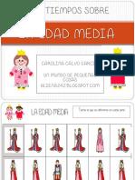 pasatiemposedadmedieval-140114133244-phpapp02.pdf