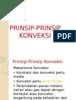 138430851-Prinsip-Prinsip-Konveksi.pptx