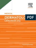 121_others_Medical_Dermatology_Catalogue_2015.pdf