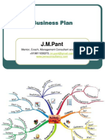 Session 12-Business Plan