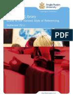 Guía para referencias - Harvard_referencing_2011(1).pdf