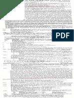 Past Papers Punjab University 2016 BA BSc English