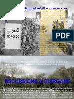 Tour Marocco - I Migliori Tour Al Miglior Prezzo Con
