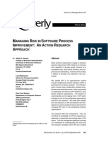 Managing Risk.pdf