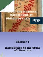 philippineliterature-ppt