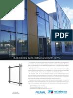 Muro-Cortina-Semi-Estructural-ECW-50VL.pdf