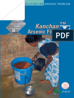 KAF Booklet Final Jun05