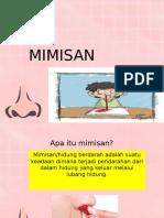 MIMISAN penyuluhab.pptx
