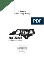 Public safety diving.pdf
