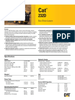 C10504782.pdf