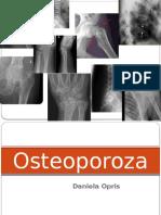 Curs 16.1.Osteoporoza Curs DO