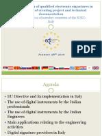 02_Italy_CNI_ECEC_PPT.pdf