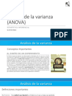 ANOVA-1