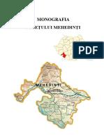 Monografie_Mehedinti.pdf