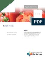 duplicate-of-an-1014-tomato-scores.pdf