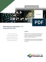 duplicate-of-an-1005-hunterlab-vs-cie-lab.pdf