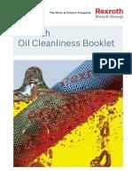 Oilcleanlines Brochure