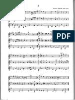 Trio_Allemande.pdf